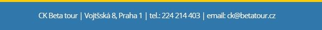 1234ZjB.jpg